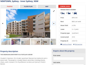 newtown-investment-property-example
